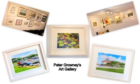 Art Gallery of Peter Growney-001