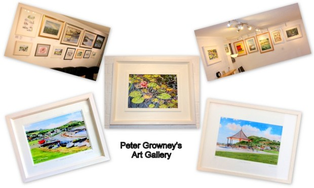 Art Gallery of Peter Growney-001