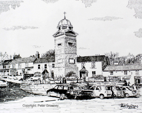 clocktower9