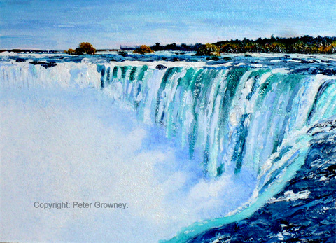 great-niagara-falls