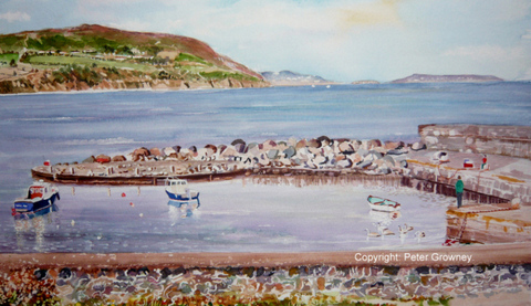 greystones-harbour-commission1