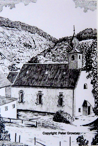 little-church1