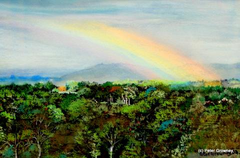 rainbow-over-bray-head4-001