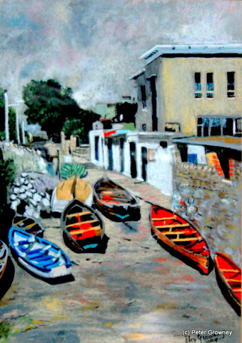 red-boats-at-collimore-harbour3