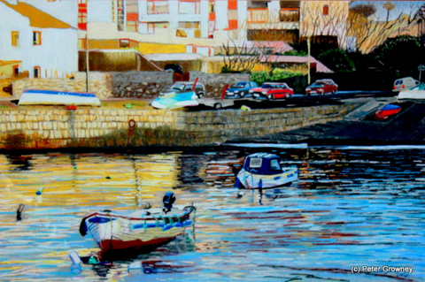 sunset-at-bullock-harbour