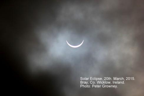 Solar Eclipse on Canon 005
