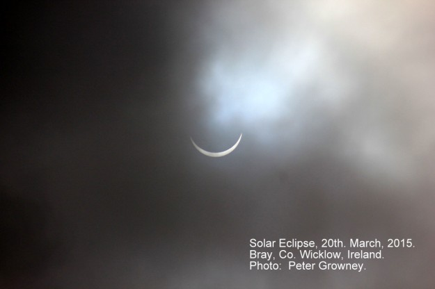 Solar Eclipse on Canon 006