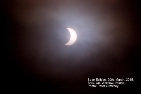 Solar Eclipse on Canon 023