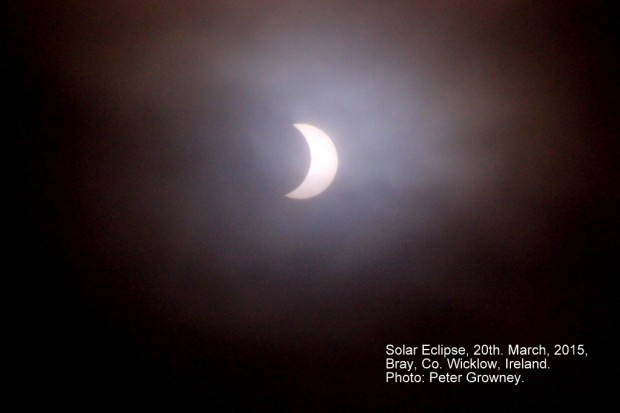 Solar Eclipse on Canon 023