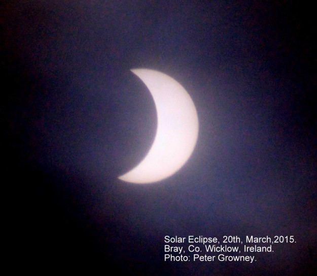 Solar Eclipse on Canon 024