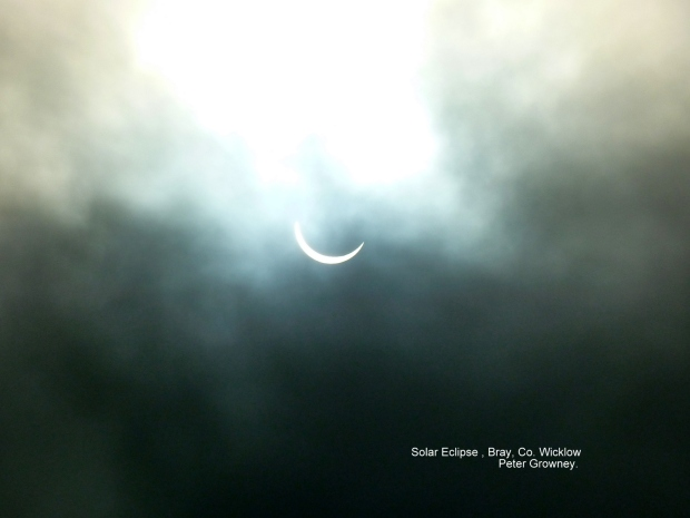 Solar Eclipse on Lumix 003