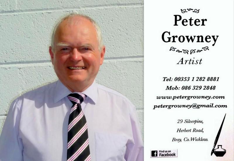 Peter G